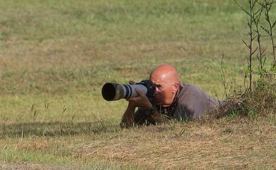 """Pepe Luque <a href=""""http://joseluquevelafotografia.com"""">WEB</a>"""