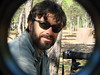"""Luis M Martin Moris <a href=""""http://www.navacerrada.info"""">WEB</a>"""