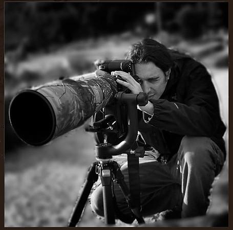 """Pablo Serrano <a href=""""http://pabloserranofotografia.blogspot.com"""">BLOG</a>"""