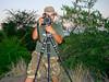 "Enrique del Campo <a href=""http://enriquedelcampo.blogspot.com"">BLOG</a>"