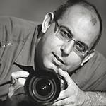 José B. Ruiz WEB