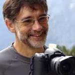 Francesc Muntada WEB