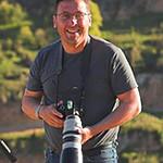 Jorge J. Rubio WEB