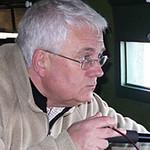 Carles Ginés WEB