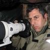 "<center>Eduardo Ruíz Baltanas <a href=""http://www.fotonatura.org/galerias/8648/"" target=""_blank"">WEB</a>"