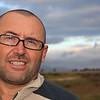 """<center>Félix Fernández <a href=""""http://blogfelixfernandez.blogspot.com.es/"""" target=""""_blank"""">WEB</a>"""