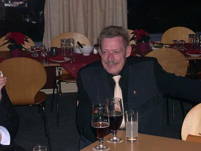 LC Østerbro - december 2002
