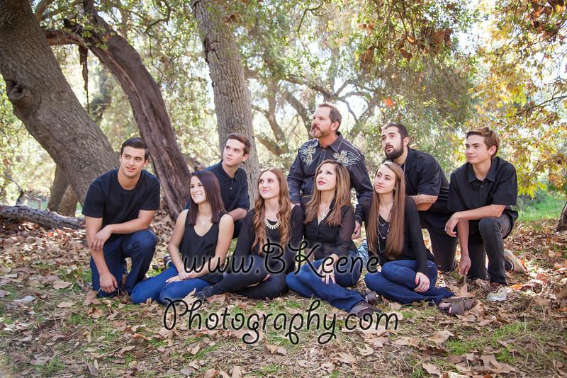 Family_2013_BKEENEPHOTO-29