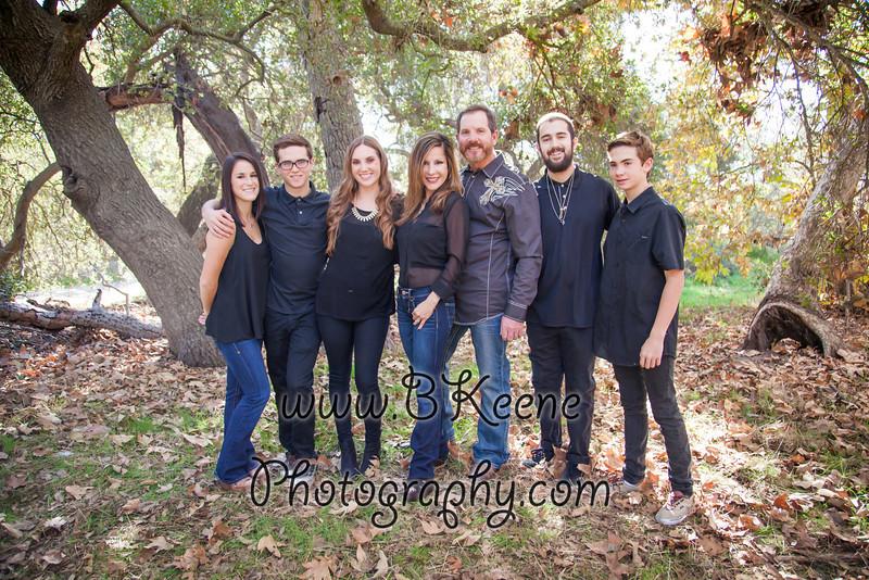 Family_2013_BKEENEPHOTO-18