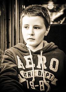Logan Miller 2013