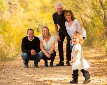 Loho Family