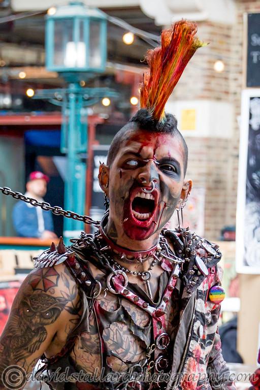 IMAGE: https://photos.smugmug.com/People/London-Tattoo-Convention-28-09-19/i-N7Zsxth/0/3da1116b/XL/LTC%2028-09-19%200064-XL.jpg