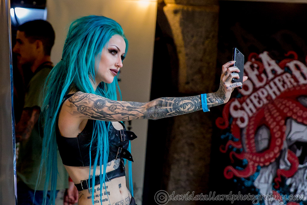 IMAGE: https://photos.smugmug.com/People/London-Tattoo-Convention-28-09-19/i-SF435gF/0/cef66269/XL/LTC%2028-09-19%200105-XL.jpg
