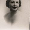 Mrs. W. Clyde Alberson (07292)
