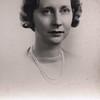 Mrs. Louise Handy (07277)