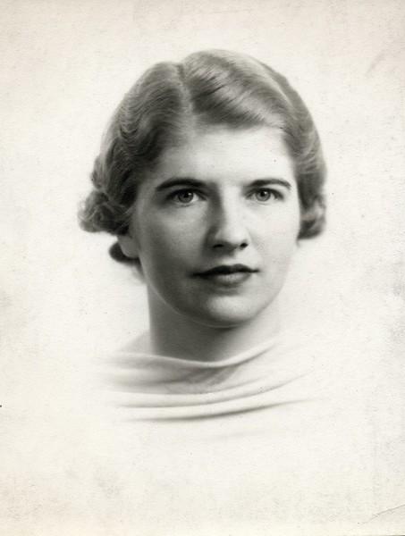 Mrs. Maurice McNamara (07238)