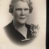 Mrs. Anna Diuguid Turner (07264)