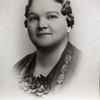 Mrs. R. Chess McGehee (07272)