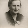 Mrs. Geissler (07243)