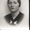 Mrs. Willard Hoskins (07265)