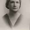 Mrs. T. J. Offterdinger (07288)