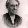 Mrs. Shank (07280)