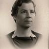 Mrs. T. Gibson Hobbs Sr. (07249)
