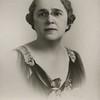 Mrs. C. R. Oberfell (07253)