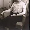 Miss Elsie Gillam (07290)