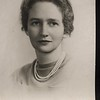 Miss Margaret Kirkpatrick (07246)