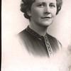 Mrs. E. Thurman Boyd (07289)