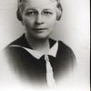 Mrs. Lawrence B. Whitehouse (07283)