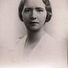 Mrs. J.I. Hamaker (07256)