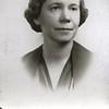 Mrs. John C. Holloran (07273)