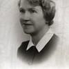 Mrs. R. A. Owen (07269)