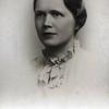 Mrs. R. C. Scott (07255)
