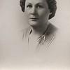 Mrs. S. H. Rosenthal (07247)
