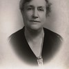 Mrs. Elias Richards (07261)