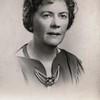 Mrs. Tucker Carrington (07275)