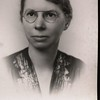 Miss Bessie Krebbs (07296)