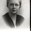 Mrs. James Hundley (07279)