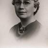 Mrs. W.C. Thomas (07284)