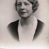 Mrs. R.A. Abernathy (07263)