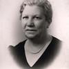 Mrs. Toms (07267)