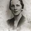 Mrs. J. L. Langley (07240)