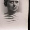 Mrs. Carroll B. Wiltshire  (Mary Elizabeth) (07282)
