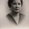 Mrs. S. G. Baldwin (07291)