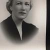 Mrs. Virginia S. Blackwell (07274)