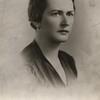 Mrs. Gerald Fitzgerald (07262)