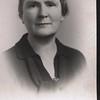 Mrs. L. Bradford Waters (07286)